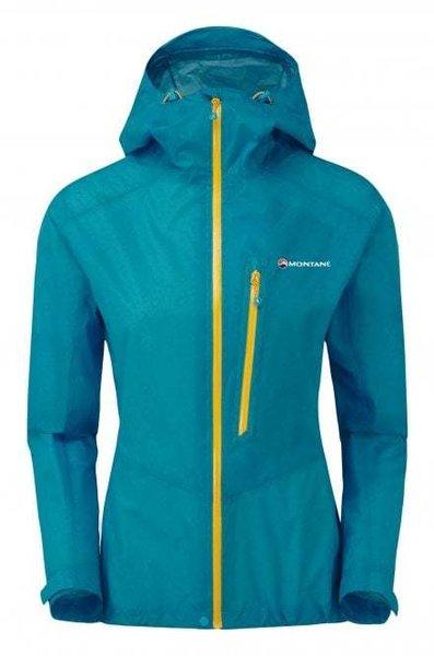 Montane Minimus Jacket -Women's