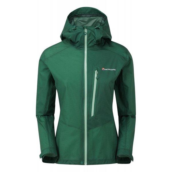 Montane Minimus Jacket - Women's