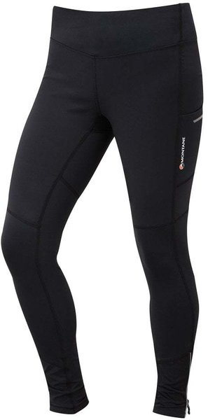Montane Trail Series Thermal Tights - Women's