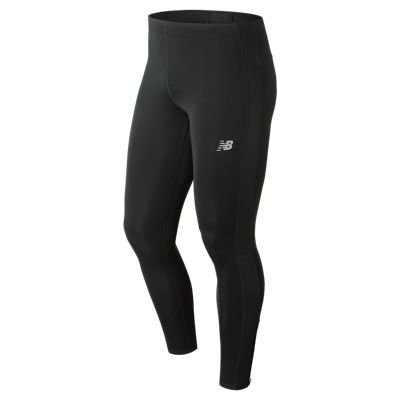 New Balance° Accelerate Tight - Men's