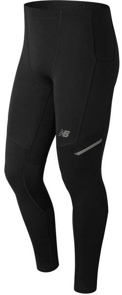 New Balance° Impact Tight - Men's