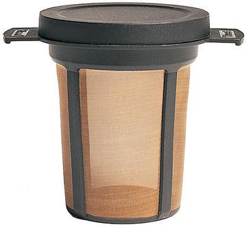 MSR Mugmate Coffee/Tea Filter
