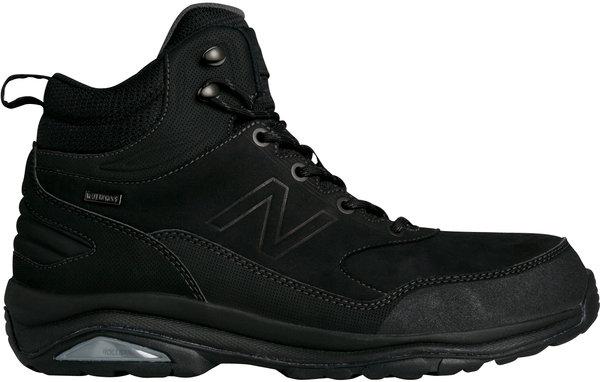 New Balance 1400 (Wide 2E) - Men's