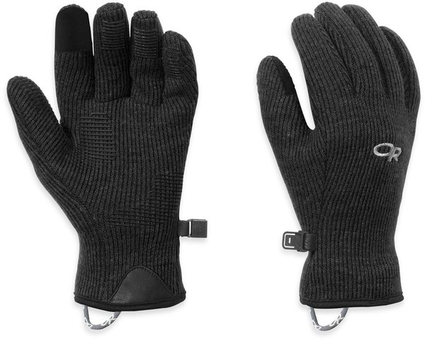 Outdoor Research Flurry Sensor Gloves - Women's