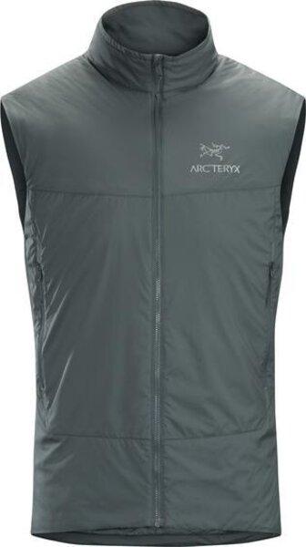 Arcteryx Atom SL Vest - Men's