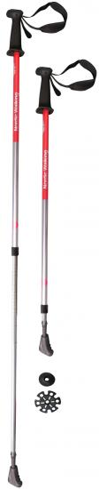 Wonka Nordic Walking Pole