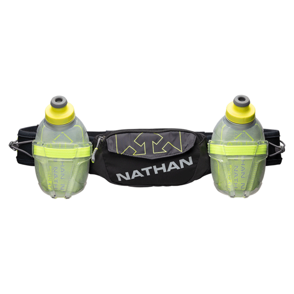 Nathan TrailMix Plus Insulated Hydration Belt
