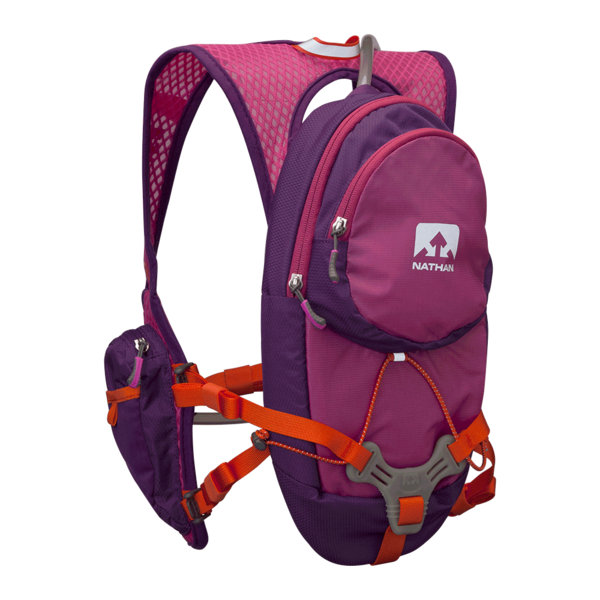 Nathan Intensity Women's 6L Hydration Backpack