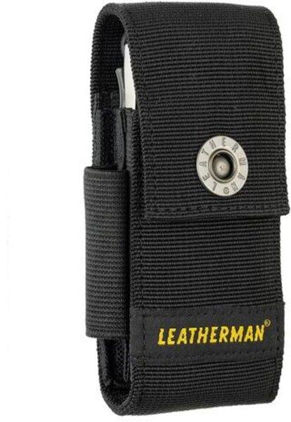 Leatherman Nylon Sheath MD W/Pockets