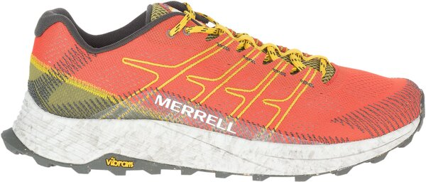 Merrell Moab Flight - Men's