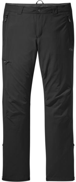 Outdoor Research Hyak Pants - Men's