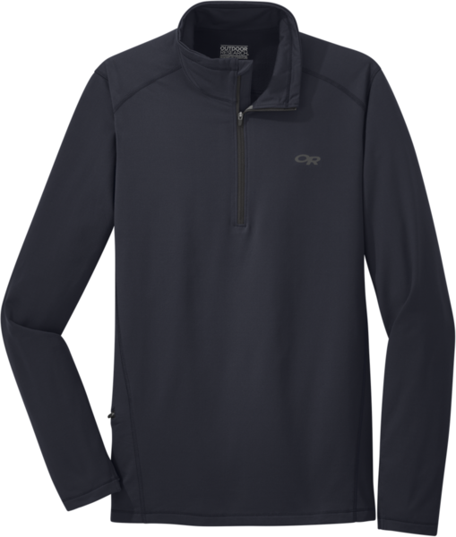 Outdoor Research Baritone Quarter Zip - Men's - *ONLINE ONLY*