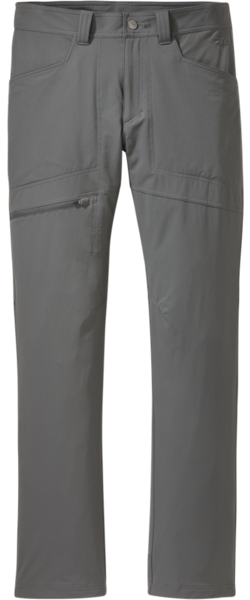Outdoor Research Voodoo Pants - Short - Men's