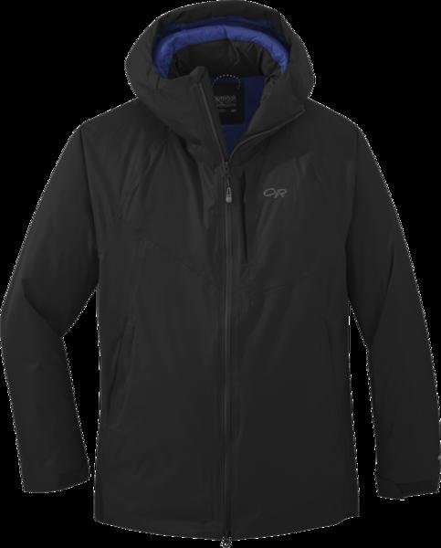 Outdoor Research Floodlight II Down Jacket - Men's