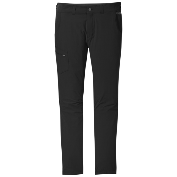 Outdoor Research Ferrosi Pants - Long - Men's