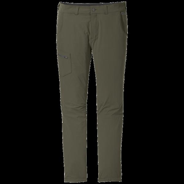 Outdoor Research Ferrosi Pants - Short - Men's