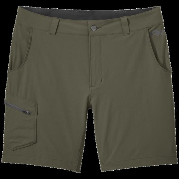 Outdoor Research Ferrosi Shorts - Men's
