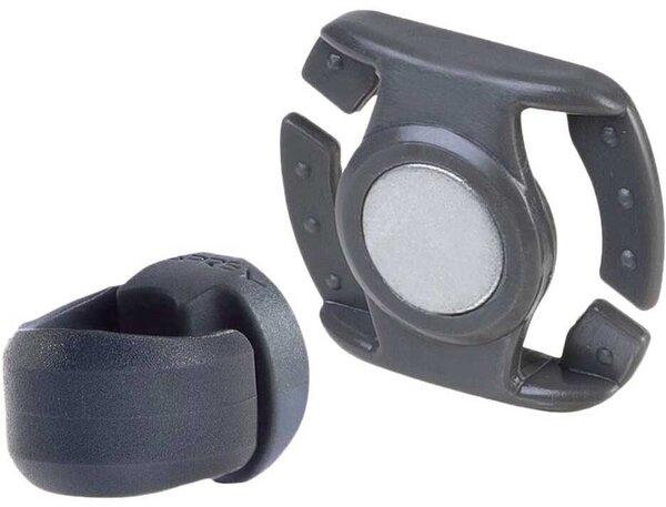 Osprey HYDRAULICS® Hose Magnet Kit
