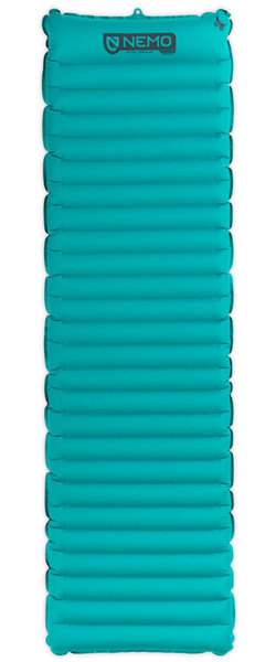 NEMO Astro Sleeping Pad - Insulated