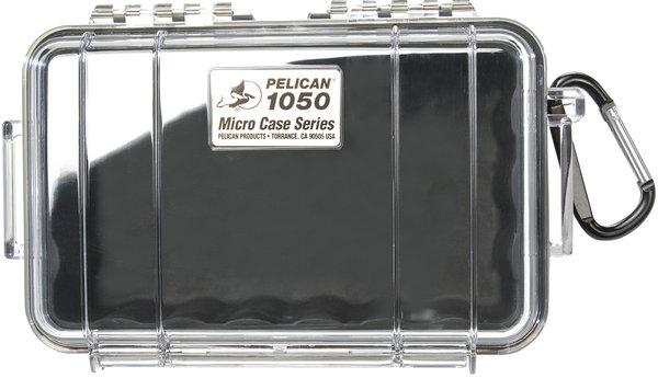 Pelican 1050 Micro Case