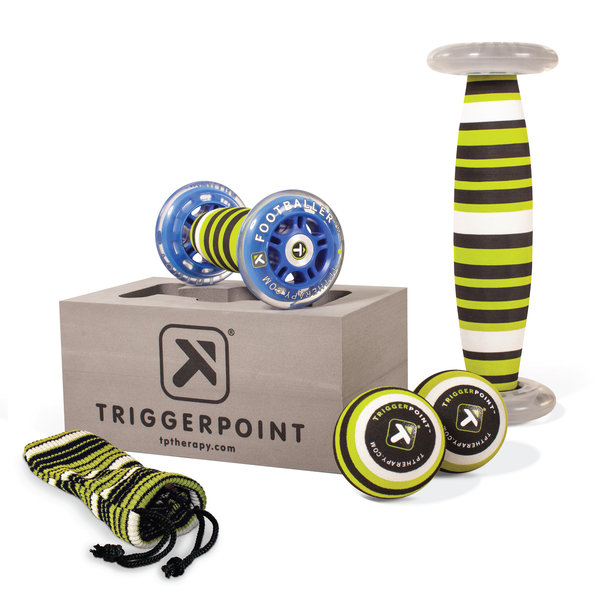 Trigger Point Performance Kit