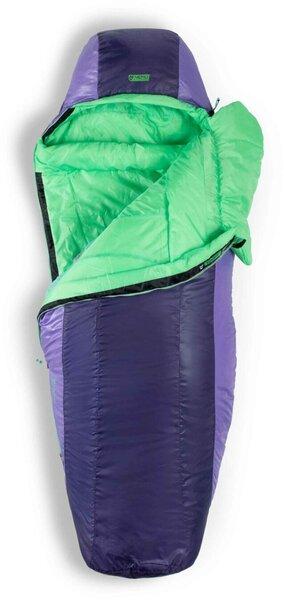 NEMO Tempo 20 Sleeping Bag (-7C) - Women's