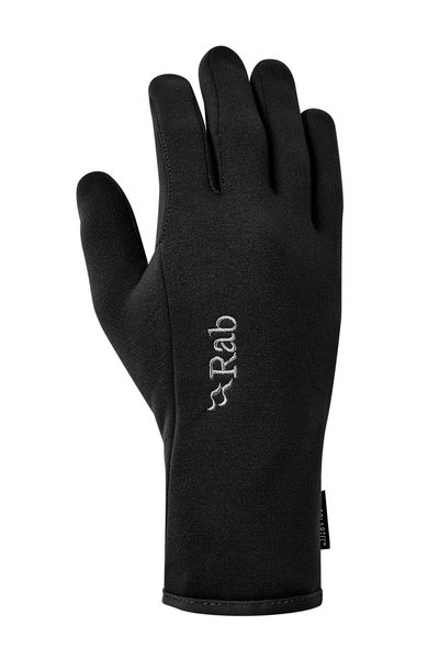 Rab Power Stretch Contact Glove - Men's