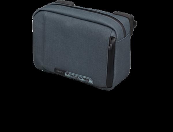 Pro Discover Handlebar Bag Small