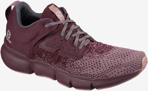 Salomon Predict Soc - Women's