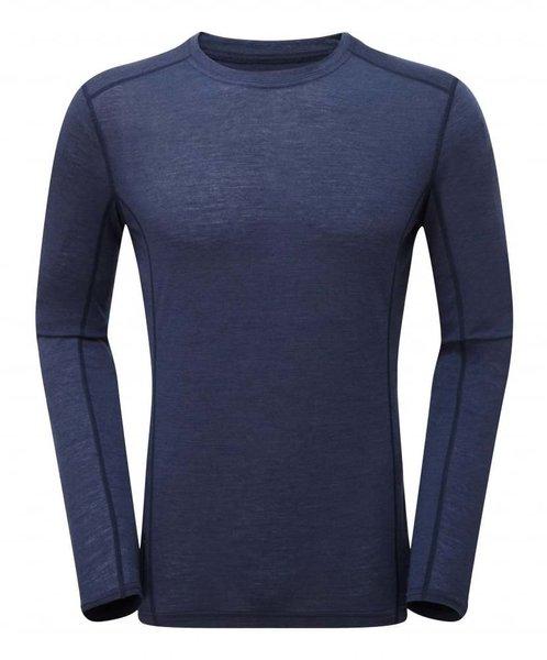 Montane PRIMINO 140 Long Sleeve T-Shirt - Men's
