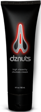 DZ Nuts DZ NUTS Size: 120ml Tube