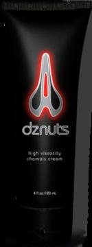 DZ Nuts DZ NUTS
