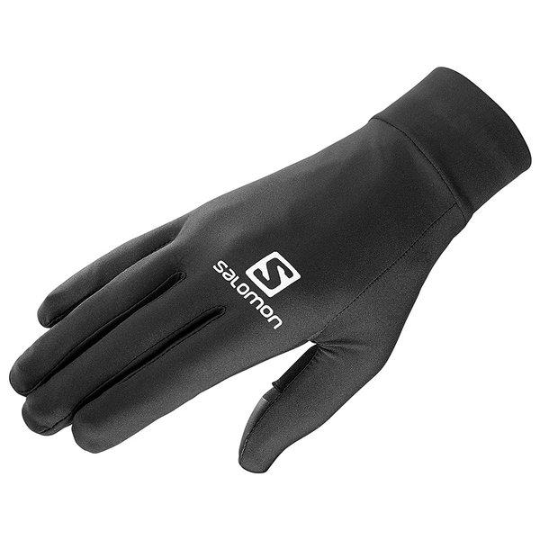 Salomon Pulse Glove U