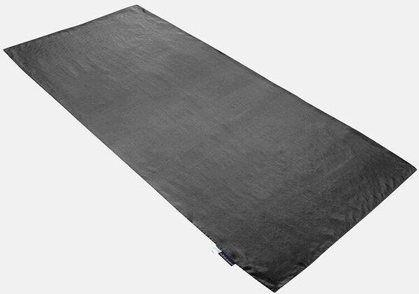 Rab Silk Standard Sleeping Bag Liner