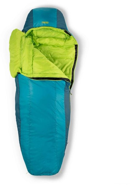 NEMO Tempo 20 Sleeping Bag (-7C) - Mens