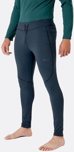 Rab Flux Pants - Men's
