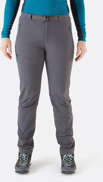 Rab Incline AS Softshell Pants - Women's