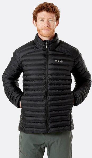 Rab Cirrus Jacket - Men's