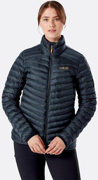 Rab Cirrus Jacket - Women's