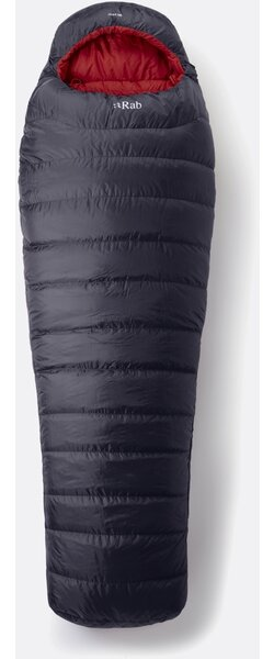 Rab Ascent 700 Down Sleeping Bag (-12C)