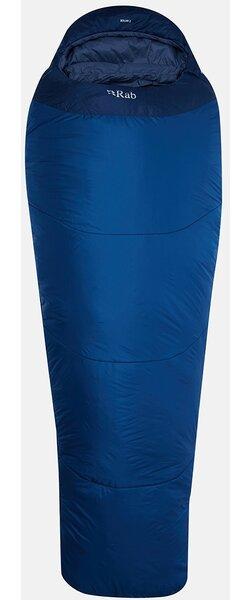 Rab Solar 2 Sleeping Bag (-1C)