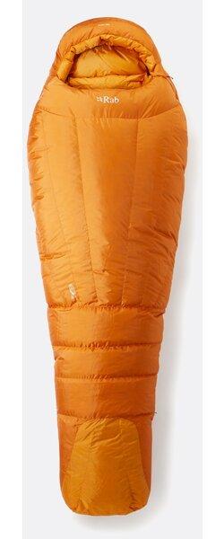 Rab Andes 1000 Down Sleeping Bag (-27C)