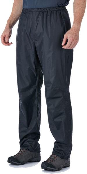 Rab Downpour Pants - Long - Men's
