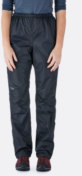 Rab Downpour Pants - Long - Women's