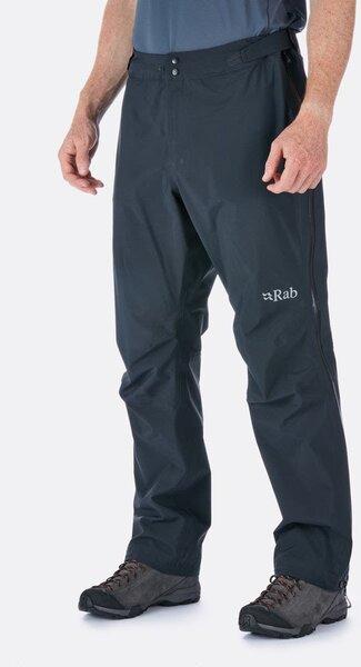 Rab Kangri GTX Pants - Men's