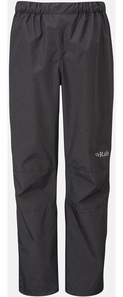 Rab Downpour Eco Pants - Women's