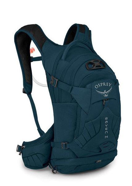 Osprey Raven 14 Hydration Pack - Women's