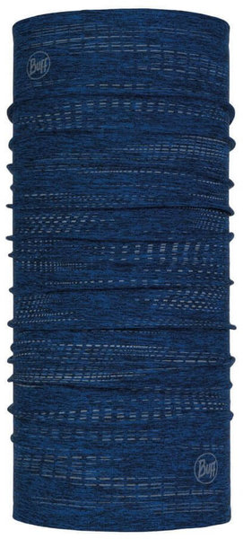 Buff Dryflx Color: R-BLUE