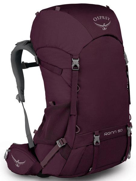 Osprey Renn 50 Pack - Women's
