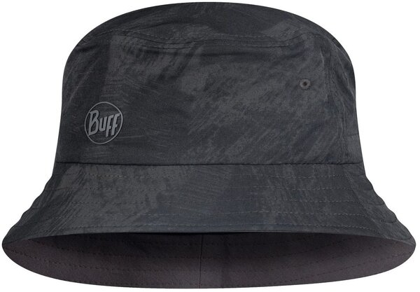 Buff Trek Bucket Hat